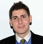 eduardo-saverin-facebook-ipo